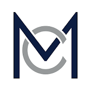 MCBank Texas Google Play App Icon